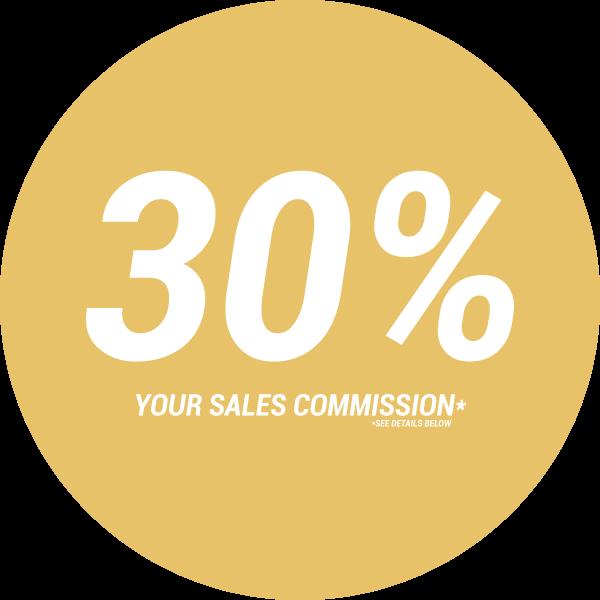 sv-30-percent