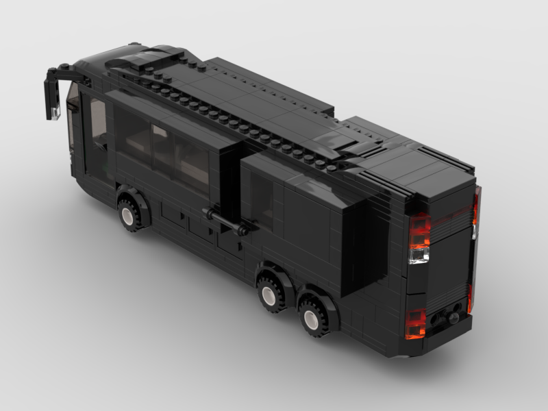 Bus Addition 2020-COMPLETE_6