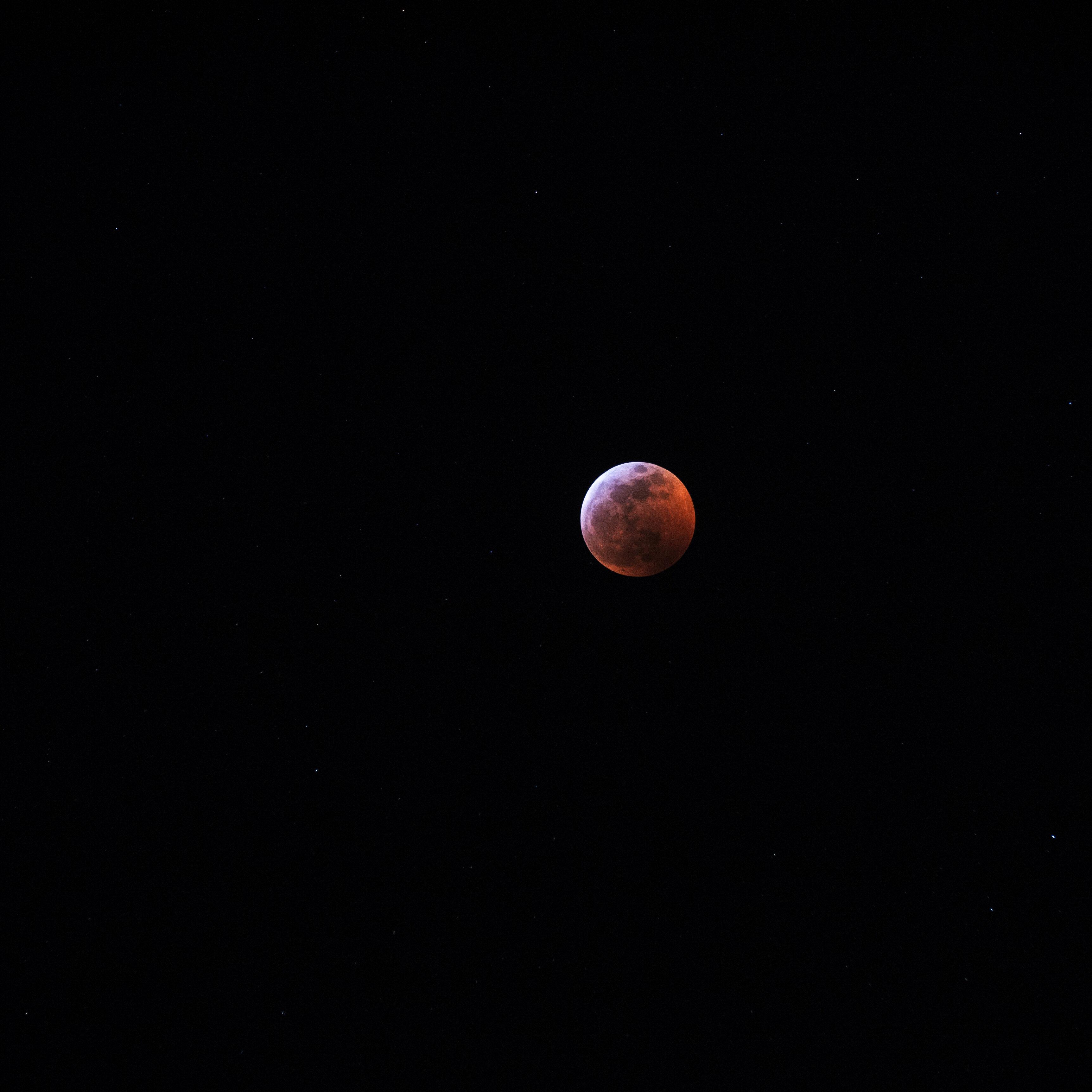 0-1-20-19-moon
